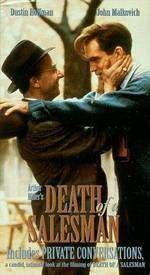 death_of_a_salesman movie cover