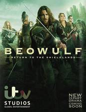 beowulf_return_to_the_shieldlands movie cover