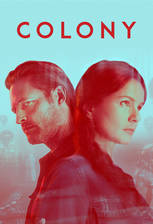 colony_2016 movie cover