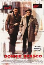 donnie_brasco movie cover
