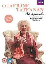 catherine_tate_s_nan movie cover