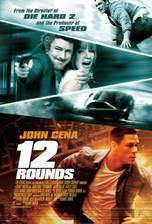 12 Rounds trailer image