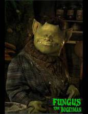 fungus_the_bogeyman_2015 movie cover