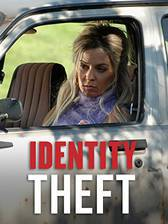 identity_theft movie cover