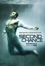 second_chance_2015 movie cover