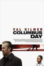 columbus_day movie cover