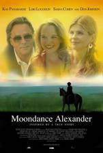 moondance_alexander movie cover