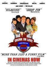 drunk_on_love movie cover