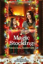 the_magic_stocking movie cover