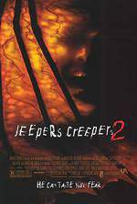 jeepers_creepers_ii movie cover