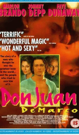 don juan demarco film