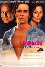 don_juan_demarco movie cover