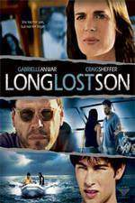 long_lost_son movie cover