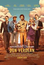 don_verdean movie cover