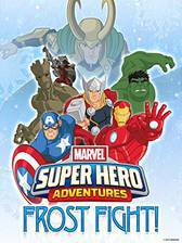 marvel_super_hero_adventures_frost_fight movie cover