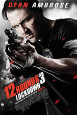 12_rounds_3_lockdown movie cover