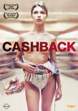 cashback_70 movie cover