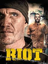 riot_2016 movie cover