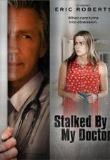 stalked_by_my_doctor movie cover
