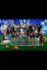 the_big_fat_quiz_of_the_year movie cover