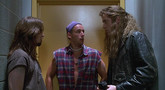 Airheads movie photo