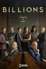 billions movie cover