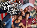 Cooper Barrett's Guide to Surviving Life photos