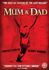 mum_dad movie cover