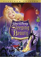 sleeping_beauty movie cover