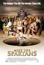 meet_the_spartans movie cover