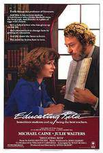 educating_rita movie cover