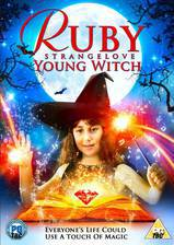 ruby_strangelove_young_witch movie cover