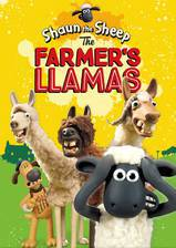 shaun_the_sheep_the_farmer_s_llamas movie cover
