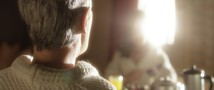 Anomalisa movie photo