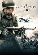 christmas_truce_2015 movie cover