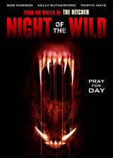 night_of_the_wild movie cover