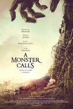 a_monster_calls movie cover