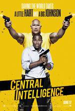 central_intelligence movie cover