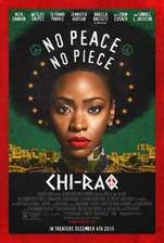 chi_raq movie cover