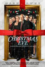 christmas_eve_stuck movie cover
