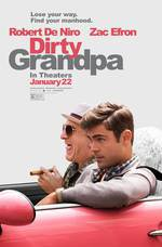 dirty_grandpa movie cover