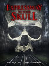 expressway_to_your_skull movie cover