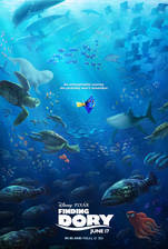 finding_dory movie cover