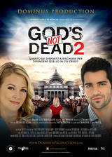god_s_not_dead_2 movie cover