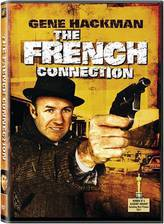 the_french_connection movie cover