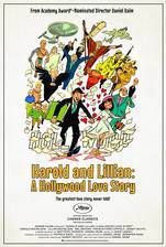 harold_and_lillian_a_hollywood_love_story movie cover