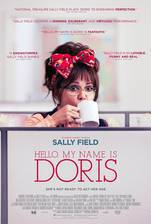 hello_my_name_is_doris movie cover
