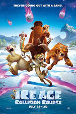ice_age_collision_course movie cover