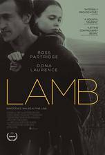 lamb_2016 movie cover