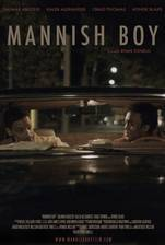 mannish_boy movie cover